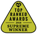 top-ranked-award