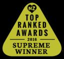 top-ranked-award