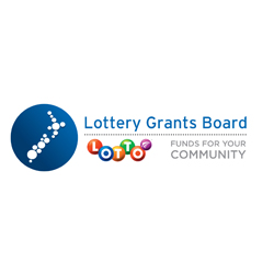 Lotteries Community Grants