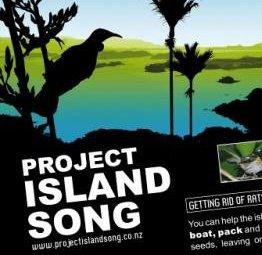Bay of Islands Ipipiri Eco-sail