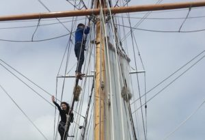 Chinese-rigging-Jan13-small