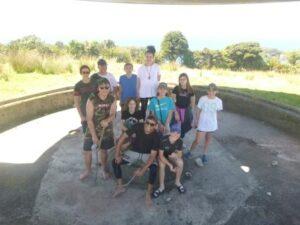 Yth 1816- Tahi ra blog